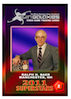 0002 Ralph Baer - Error Card