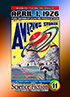 0011 Amazing Stories Magazine