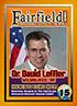 0015 David Leffler