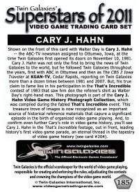 0185 Cary Hahn