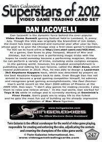 0247 Dan Iacovelli