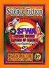 0027 SFWA - CORRECTED CARD