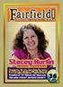 0036 Stacey Hurlin