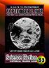 0053 Le Voyage de la Lune