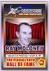 0538 Ray Moloney