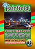 0082 The Christmas City