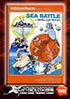 1068 Sea Battle (INTV)