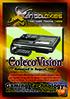 1137 ColecoVision Console