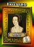 0012 Anne Boleyn