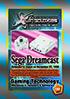 1399 Sega Dreamcast Console