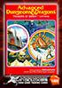 1406 Advanced Dungeons & Dragons - Treasure of Tarmin (INTV)