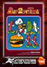 1409 BurgerTime (INTV)