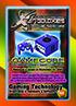 1421 Game Cub Console