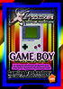 1426 Game Boy Console