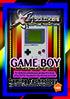 1426 Game Boy Console