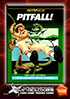 1439 Pitfall (INTV)