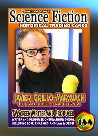 0144 Javier Grillo-Marxuach