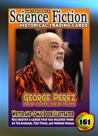0161 George Perez
