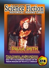 0178 Paula Smith