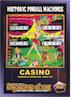 2032 Casino - Chicago Coin