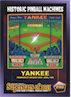 2153 Yankee - Chicago Coin