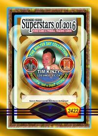 2422 Tim Kinzy