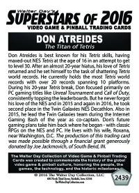 2439 Don Atreides