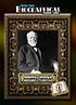 0027 Andrew Carnegie