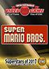 2740 Super Mario Bros.