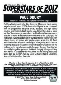 2771 Paul Drury