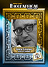 0028 Henry Kissinger