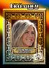 0029 Jennifer Aniston