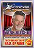 0676 Mark Ritchie