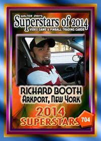 0704 Richard Booth