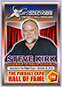 0708 Steve Kirk