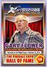 0720 Gary Flower