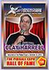 0725 Clay Harrell