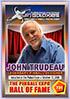 0731 John Trudeau