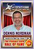 0733 Dennis Nordman