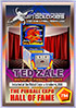 0754 Ted Zale