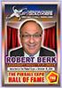 0782 Robert Berk
