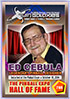 0785 Ed Cebula