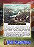 0001 - The Battle of Pea Ridge