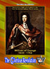 0001 - William of Orange - 1650 - 1702