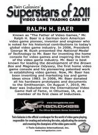 0002 Ralph Bear
