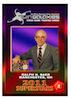 0002 Ralph Baer - Error Card