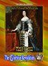 0002 - Mary Stuart - Queen of England - 1662 - 1694
