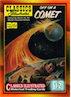201 - Off on a Comet - Classics Illustrated Comics #149