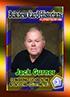 0003 Jack Gurner