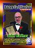 0004 John Haffner